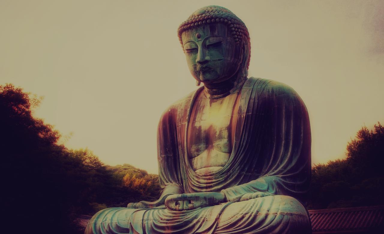 Wallpaper Temple Emotion Buddha Art Color Human Positions