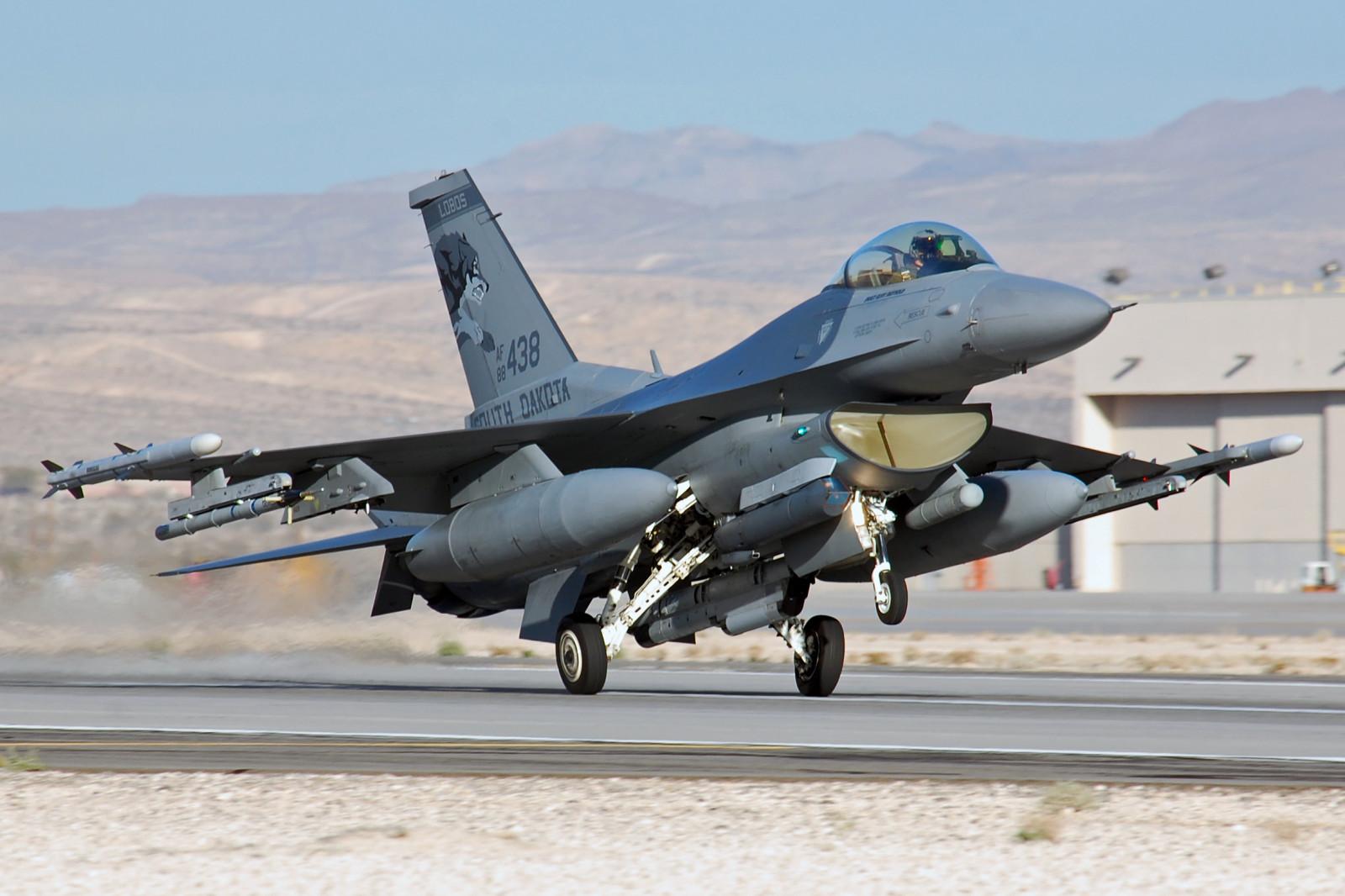Aereo Da Combattimento Russo : Sfondi aereo aerei militari aeronautica militare
