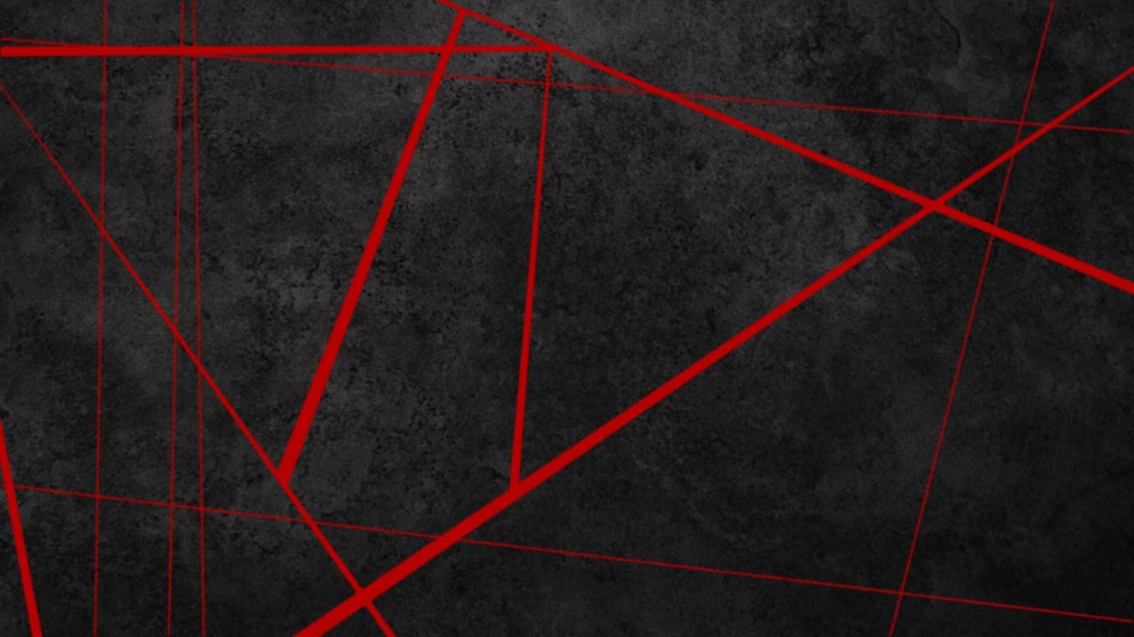 Wallpaper : black, anime, red, pattern, texture, circle, Kill la Kill, brand, tile, material ...