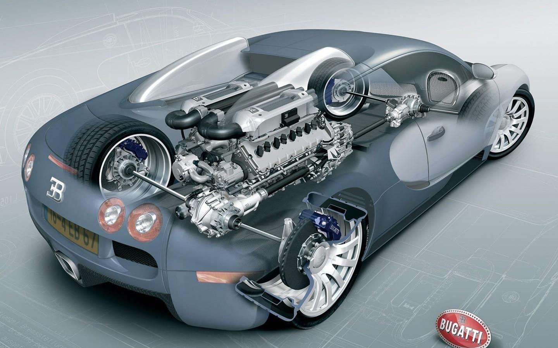 Hintergrundbilder : Auto, Fahrzeug, Getriebe, Technologie, Motoren ...