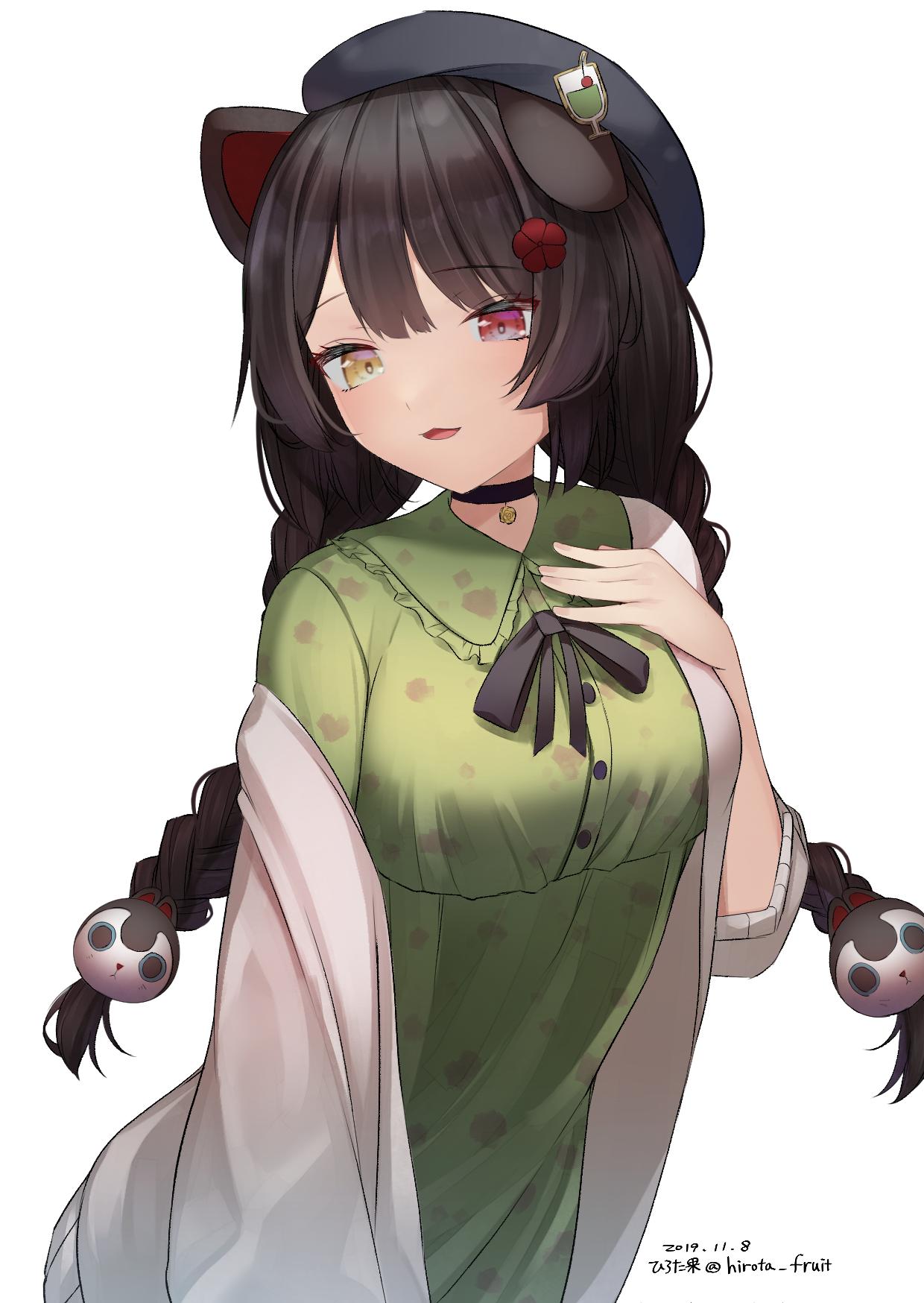 Fondos De Pantalla Anime Chicas Anime Tetas Vestir