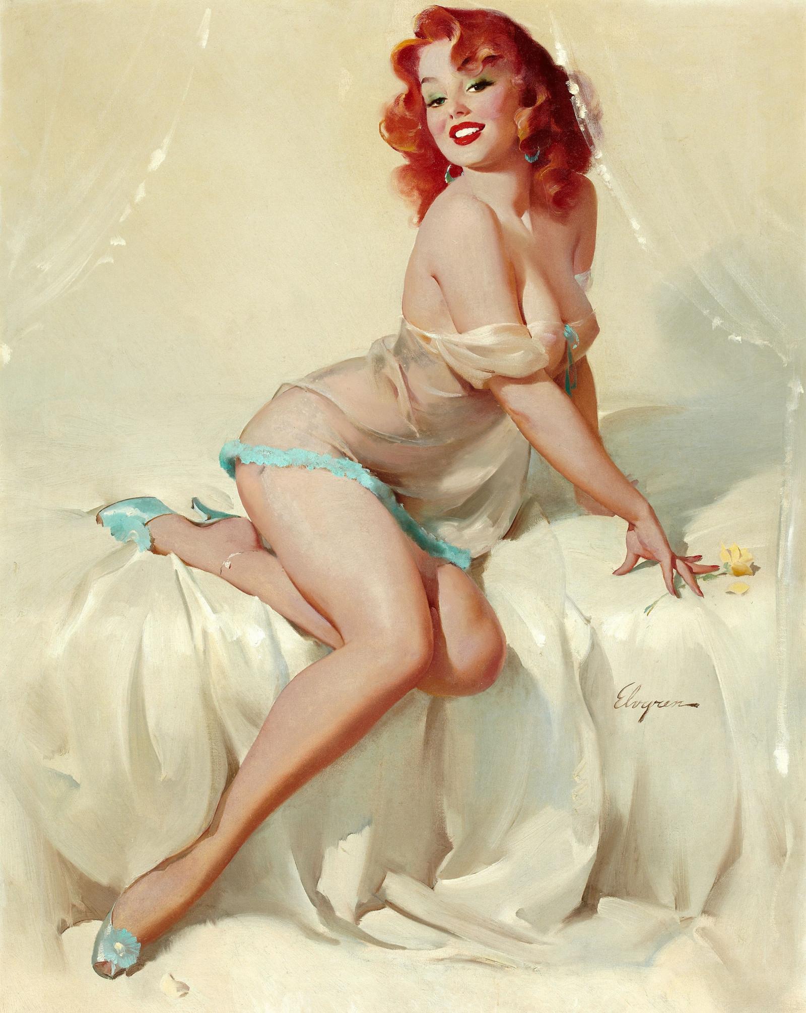naked-women-pinups-spanish-babes