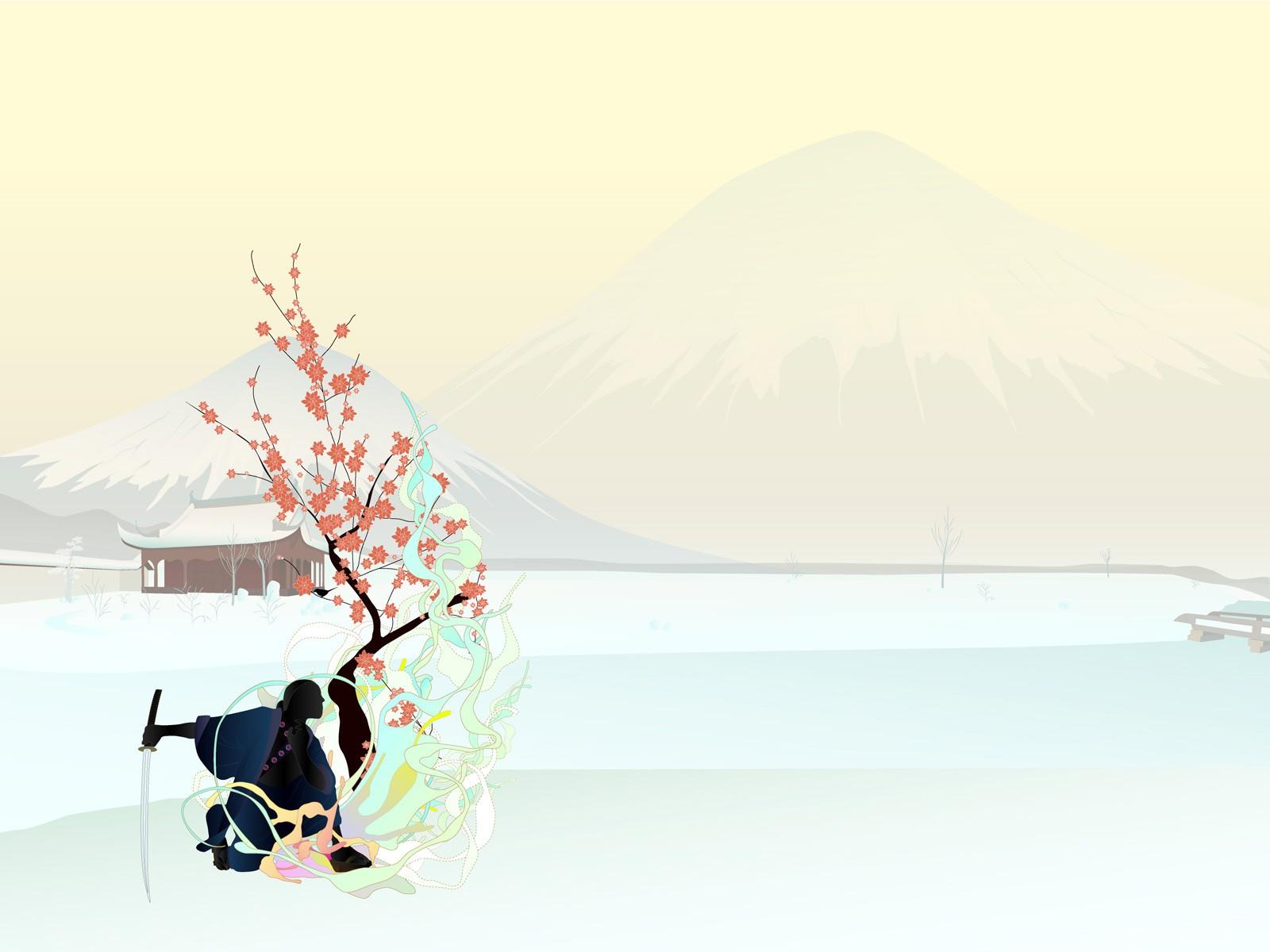 известно, япония минимализм картинки что такое форс-мажер