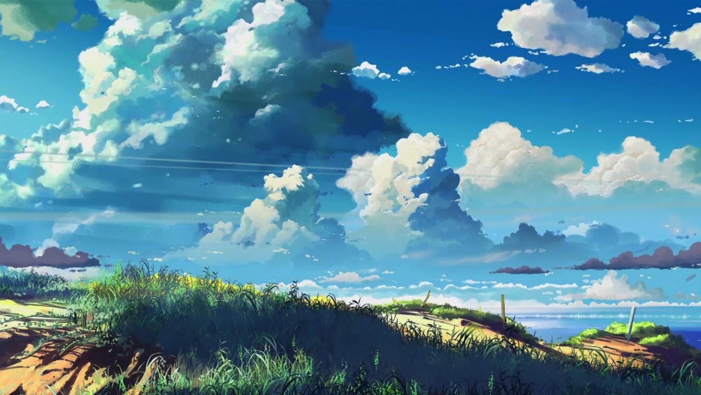 Wallpaper 1360x768 px anime 1360x768 wallup 1498711 - Anime wallpaper 1360x768 hd ...