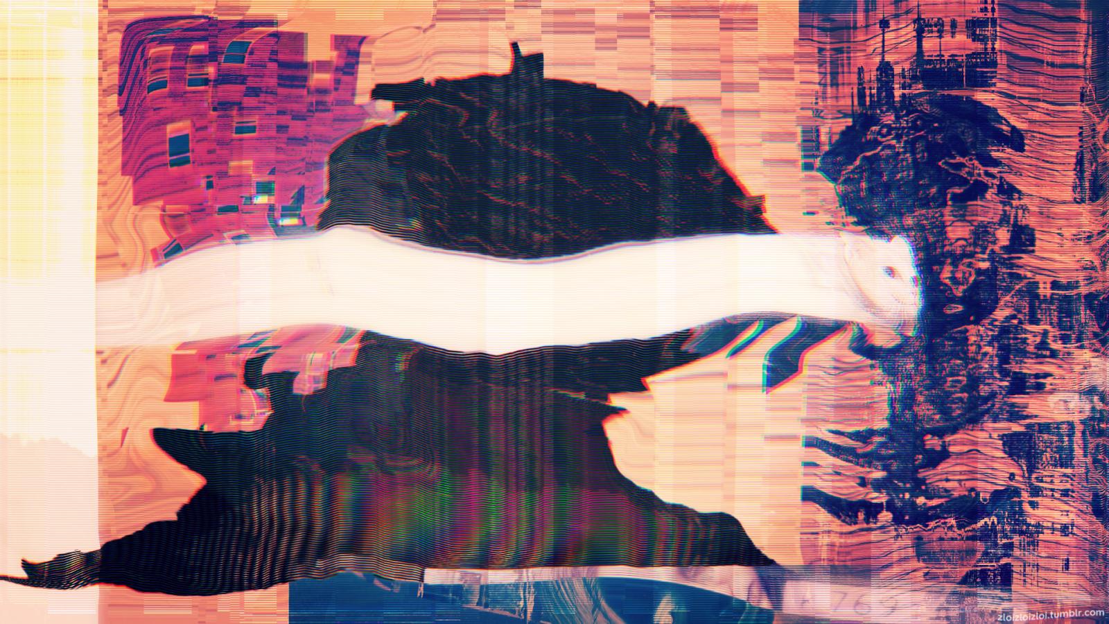 76+ Gambar Abstrak Narkoba Paling Bagus