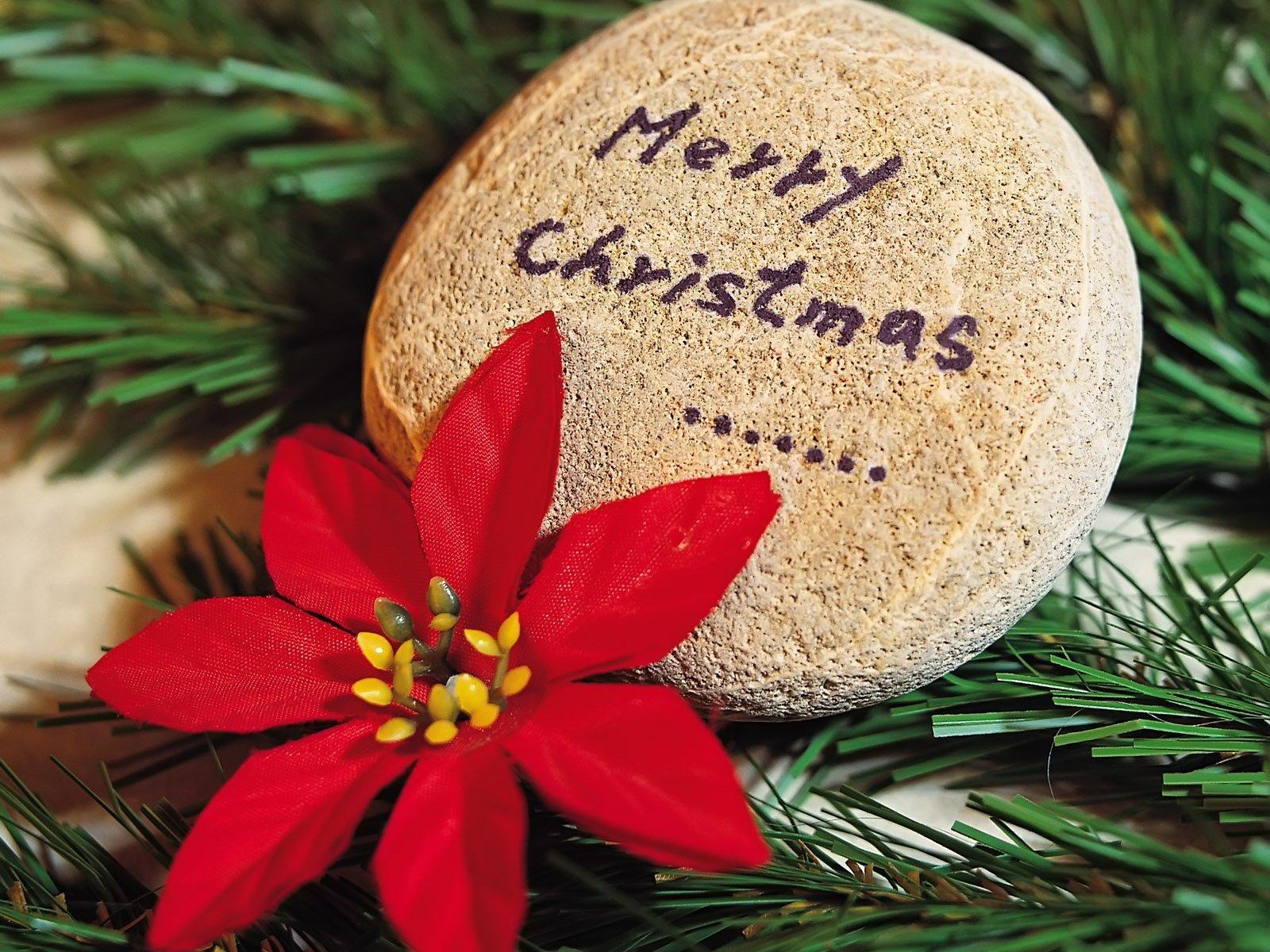 Wallpaper 1600x1200 Px Beautiful Christmas Gifts Happy Holiday Lights Merry Santa Snowman Tree Vacation 1600x1200 Wallbase 1315637 Hd Wallpapers Wallhere