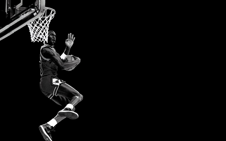 デスクトップ壁紙 スポーツ ナイキ バスケットボール Nba