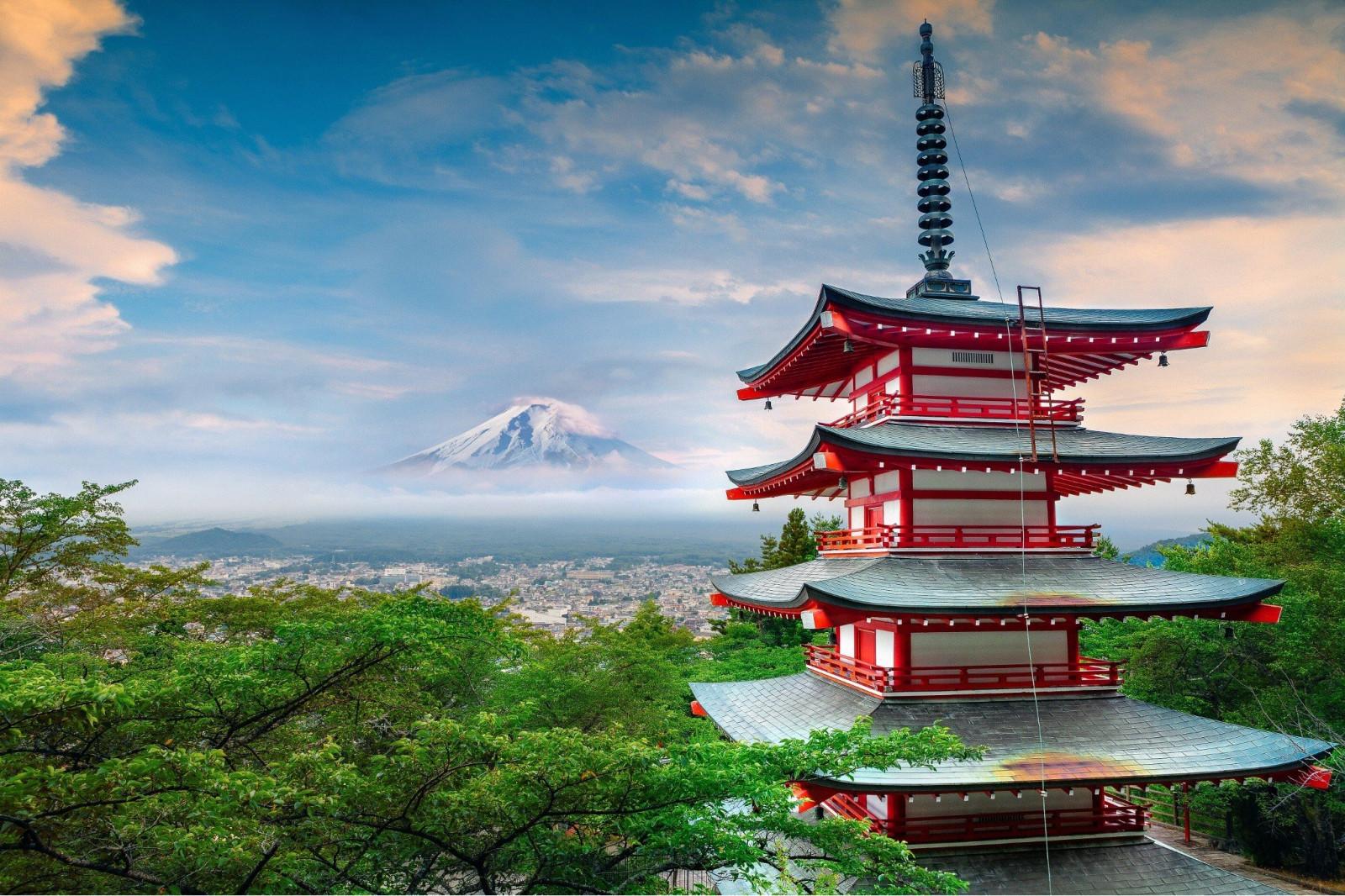 Fond d'écran : 2048x1365 px, bâtiment, Japon 2048x1365 - wallbase - 1215414 - Fond d'écran ...