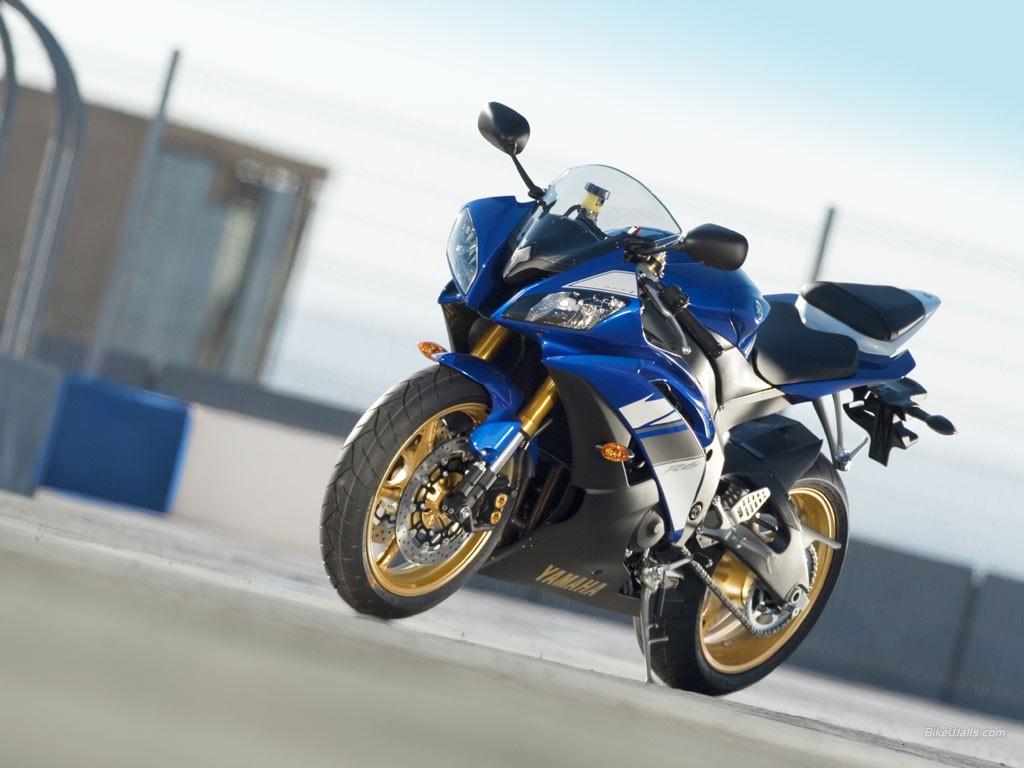Blue Heavy Bike Hd Wallpaper: Hình Nền : Xe Hơi, Xe Máy, Cuộc đua, Yamaha R6, Bánh Xe