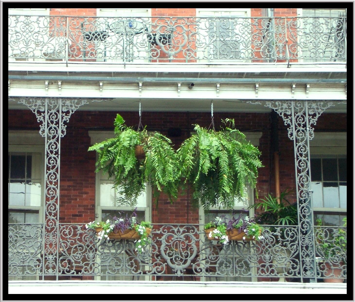 Sfondi finestra architettura costruzione lanciare for Finestra new york