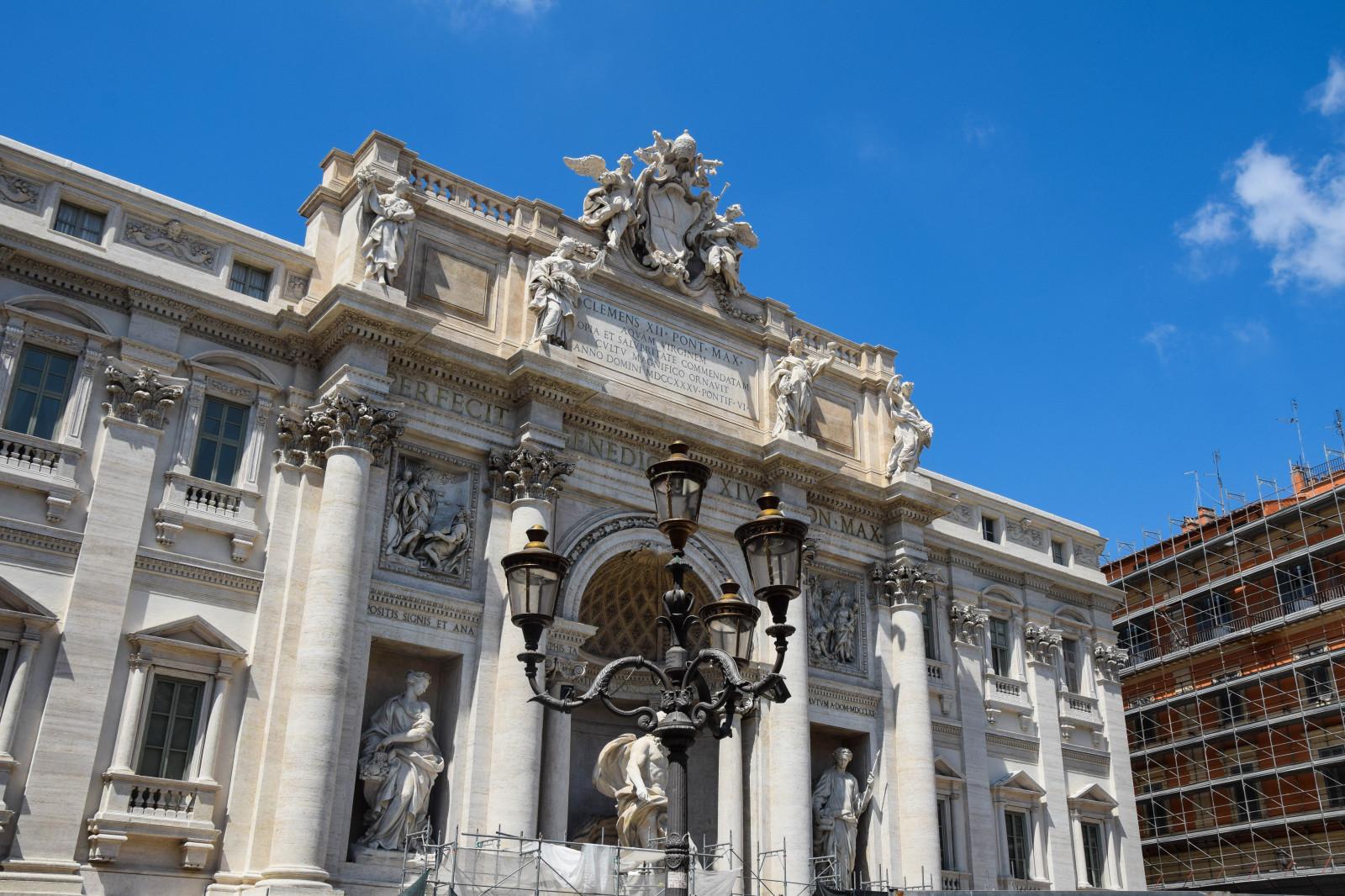Fondos de pantalla italia arquitectura antiguo for Metropoli in italia