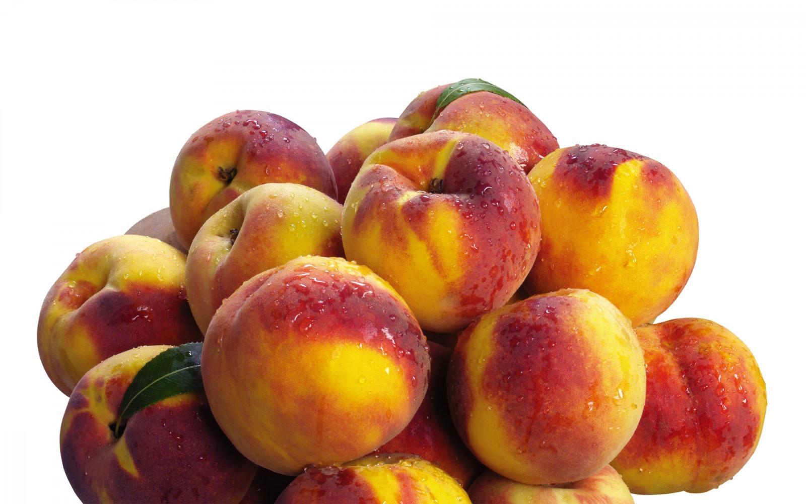 Открытки персики, имена андрей поздравление