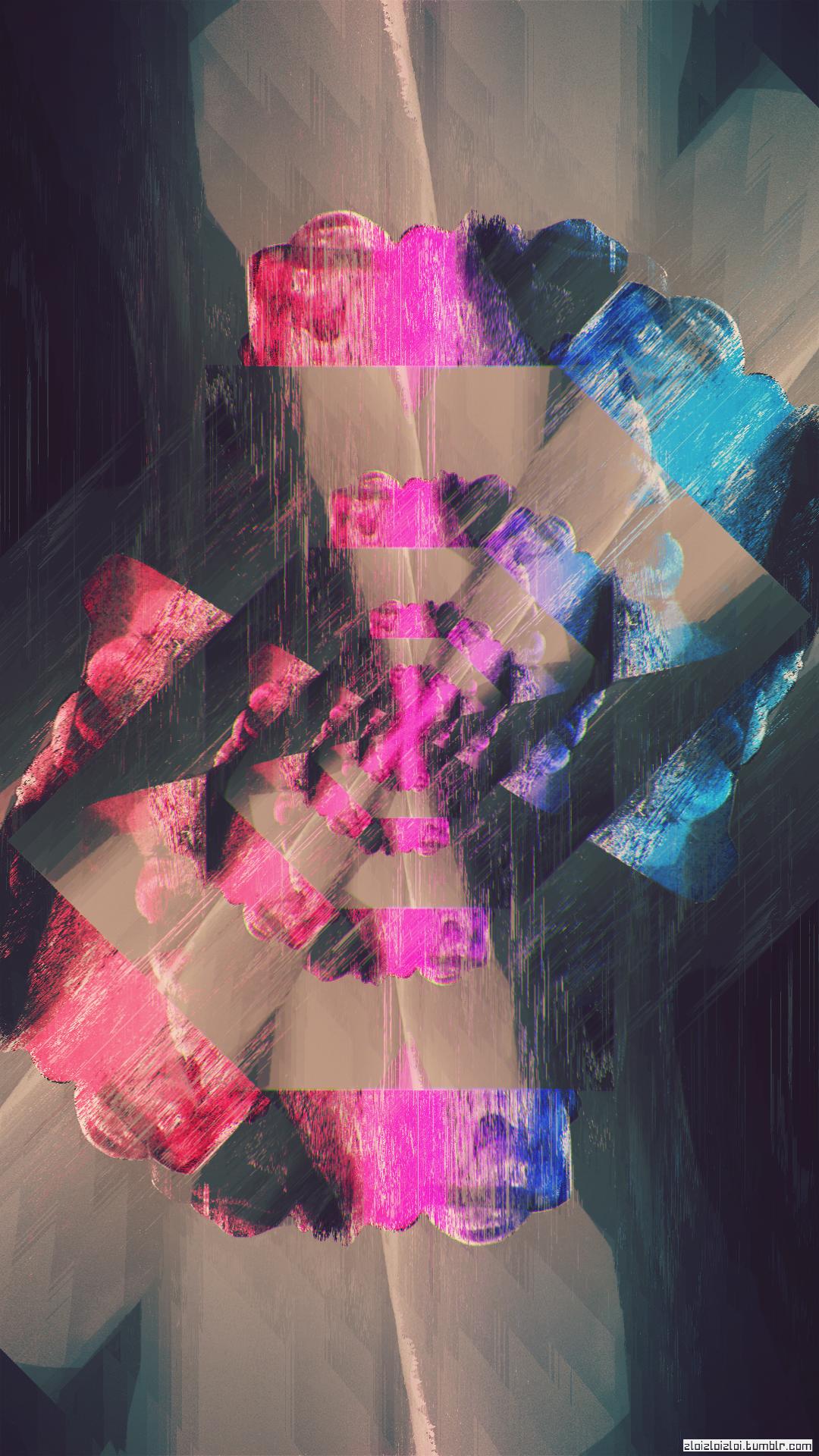 Unduh 880 Wallpaper Bunga Tumblr Hd Gambar Gratis