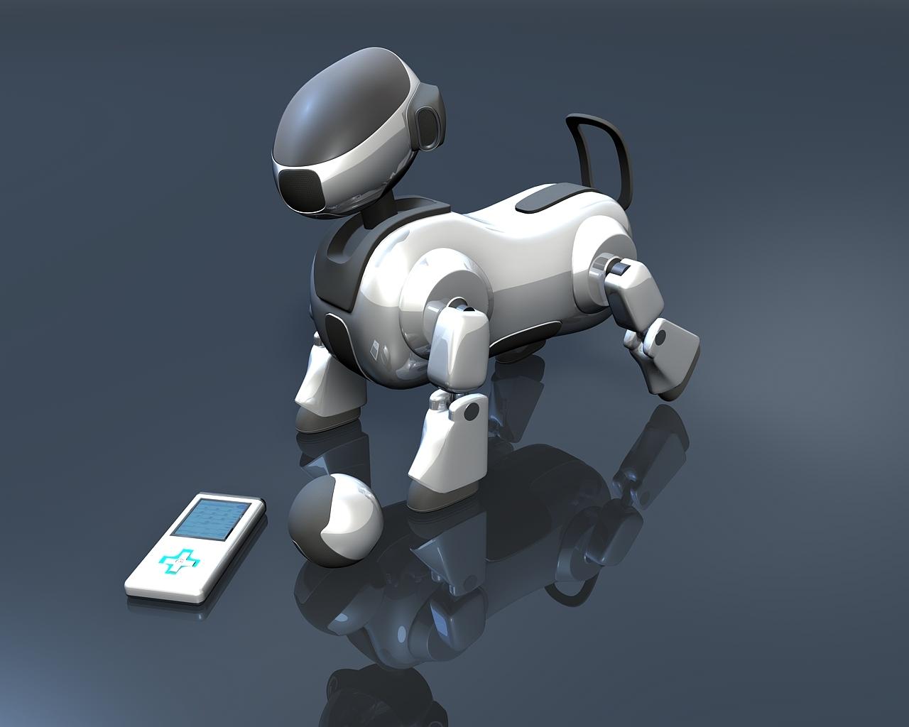 создании роботы картинки на комп раз