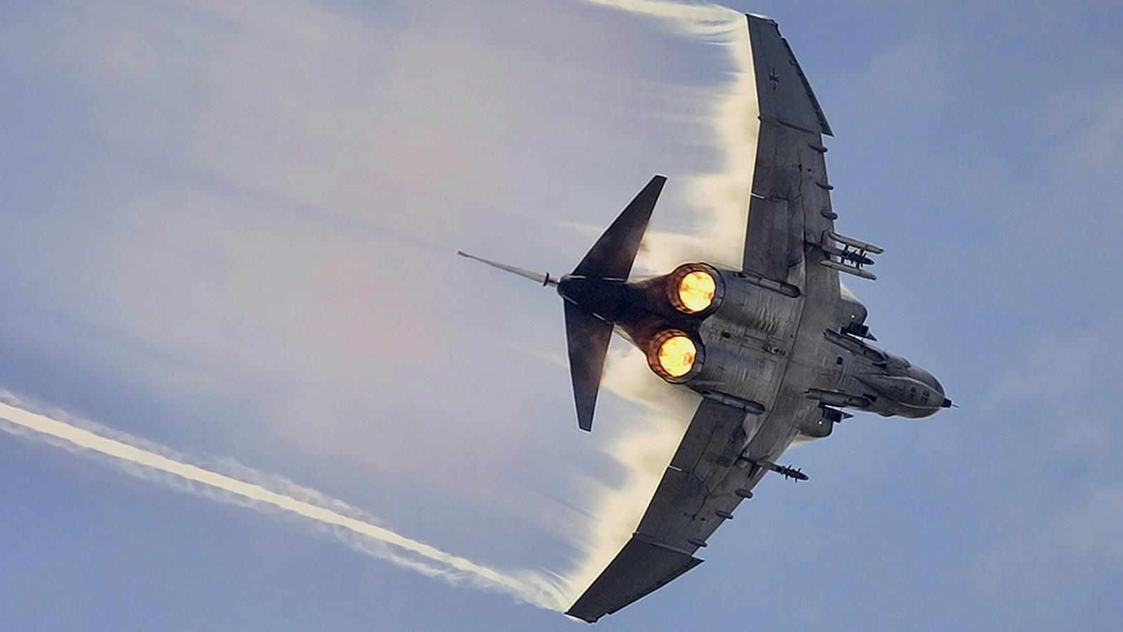 Aereo Da Combattimento Cinese : Sfondi cielo veicolo vento aerei militari f