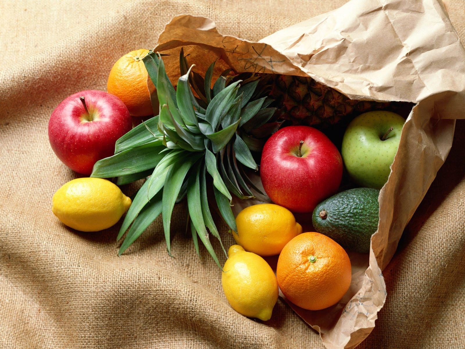 Hintergrundbilder : Malerei, Lebensmittel, Frucht, Äpfel, Zitronen ...