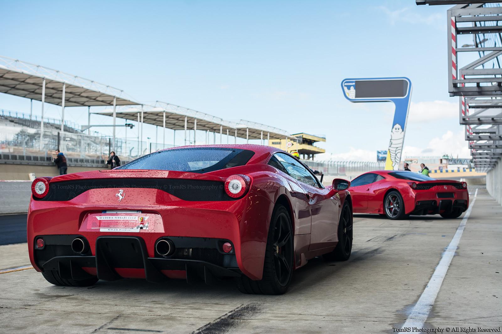 法拉利跑车真车_壁纸 : 街, 爱, 红, 超级跑车, 法拉利F430, 驾驶, 轿跑车, 表演车 ...