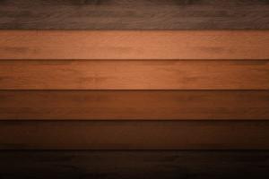 배경 화면 : 목재 표면, 무늬, 조직, 견목, 가구, 합판, 나무 바닥 ...