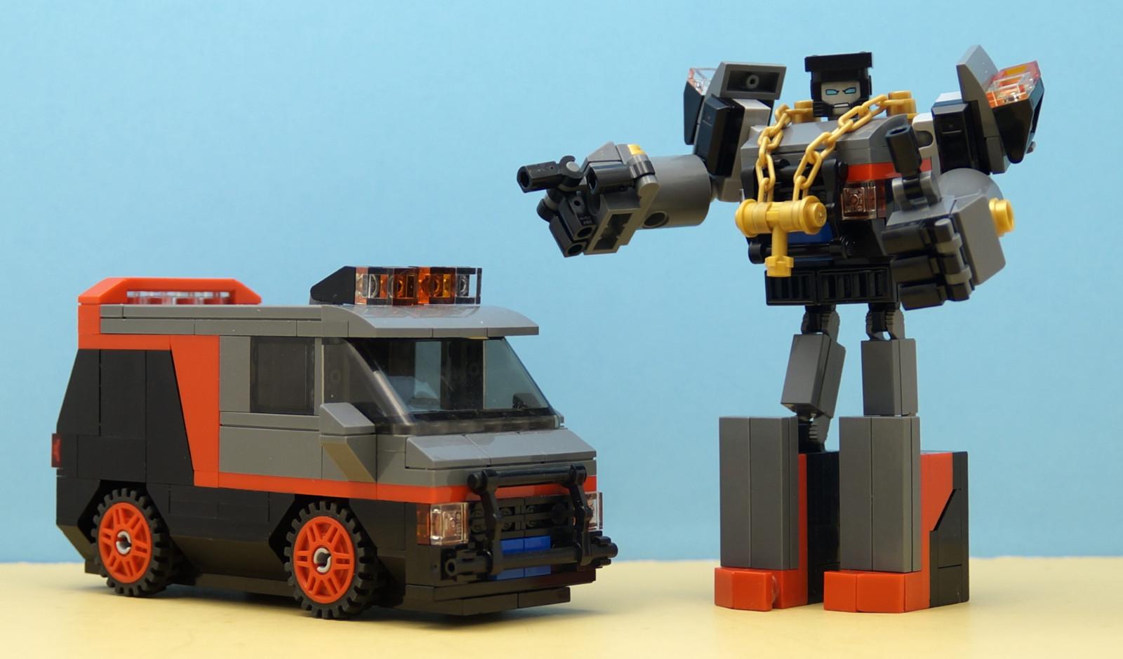 Sfondi : giocattoli trasformatori cartone animato lego