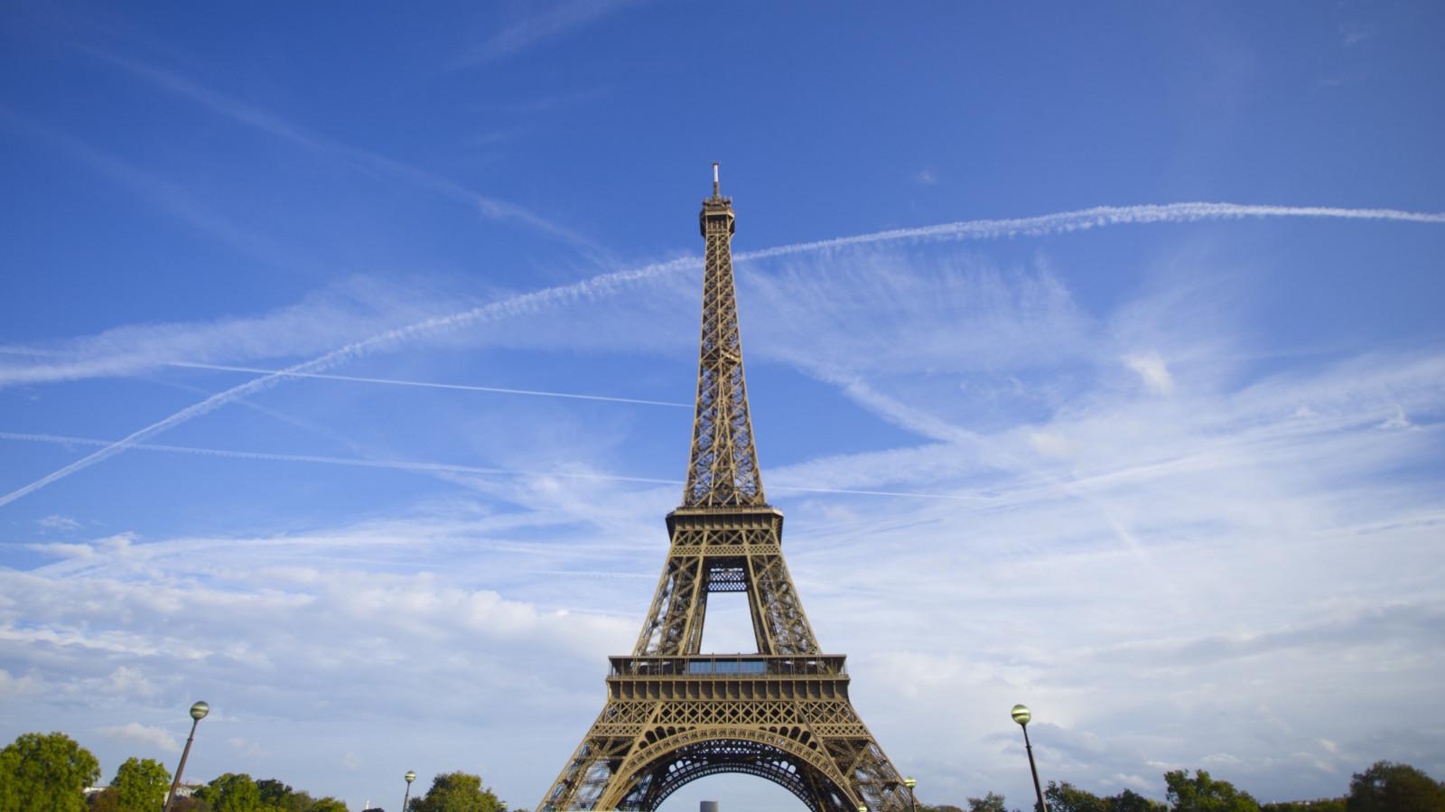 Wallpaper : Paris, France, tower, eiffeltower, eiffel, latoureiffel ...