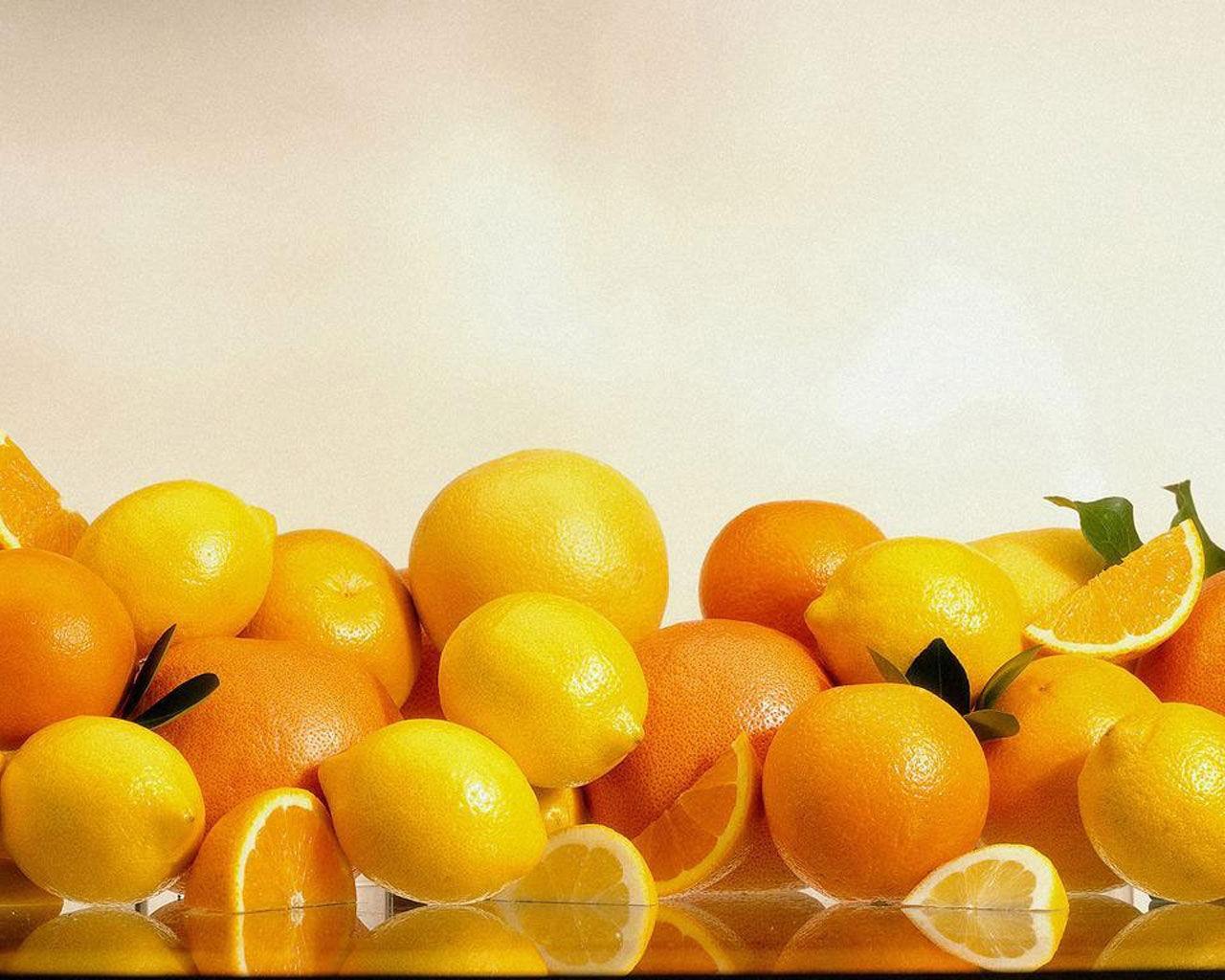 Kết quả hình ảnh cho vỏ cam chanh