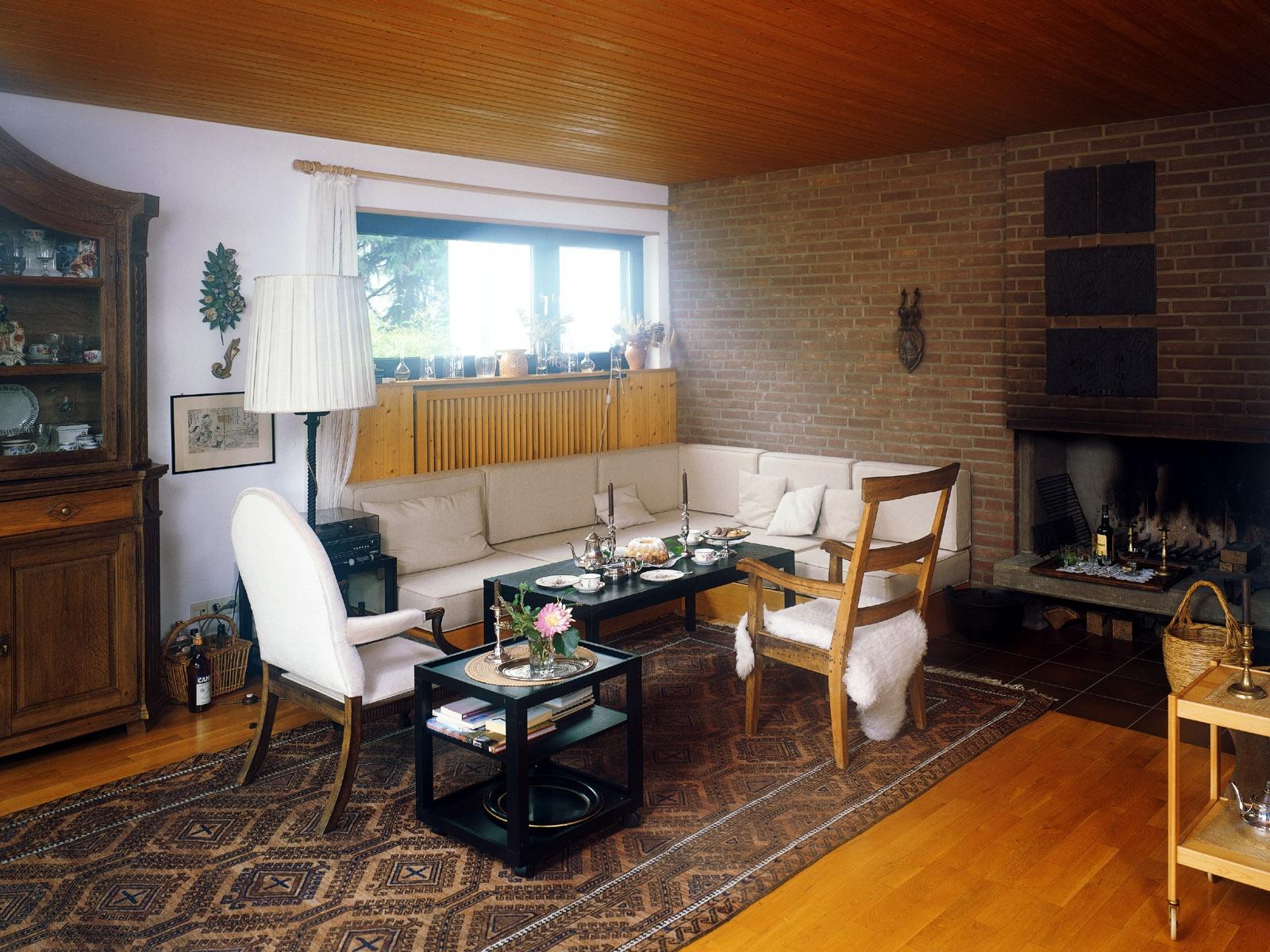 Hintergrundbilder : Zimmer, Innere, Tabelle, Haus, Innenarchitektur ...