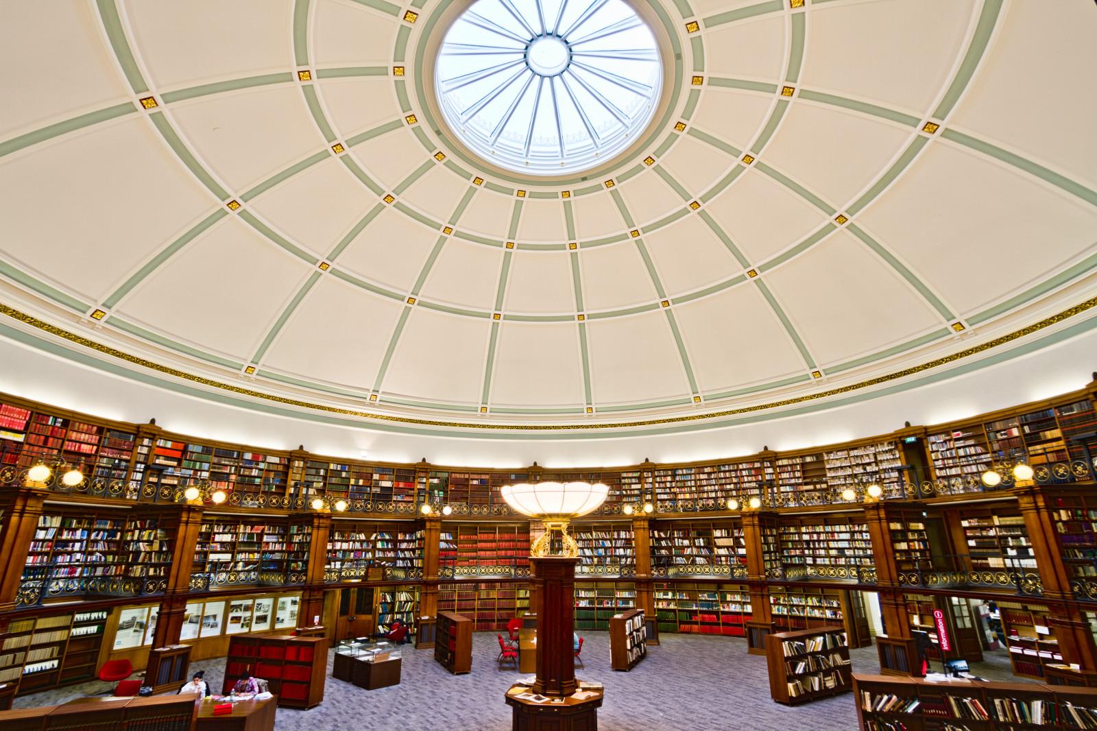 Hintergrundbilder : Fenster, Die Architektur, Gebäude, Zimmer, Innere,  Bücher, Lesen, England, HDR, Regal, Britisch, Regale, Vereinigtes  Königreich, Innen, ...
