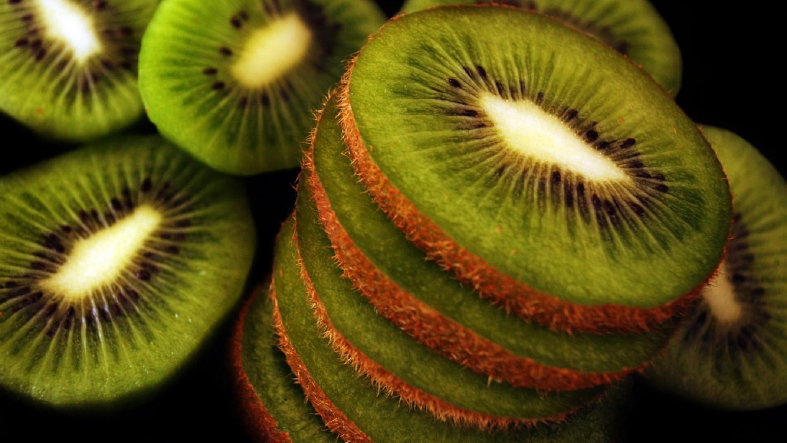 food, photography, macro, fruit, green, kiwi fruit, flower, plant, flora, kiwi, produce, close up, macro photography, organism, kiwifruit, carnivorous plant