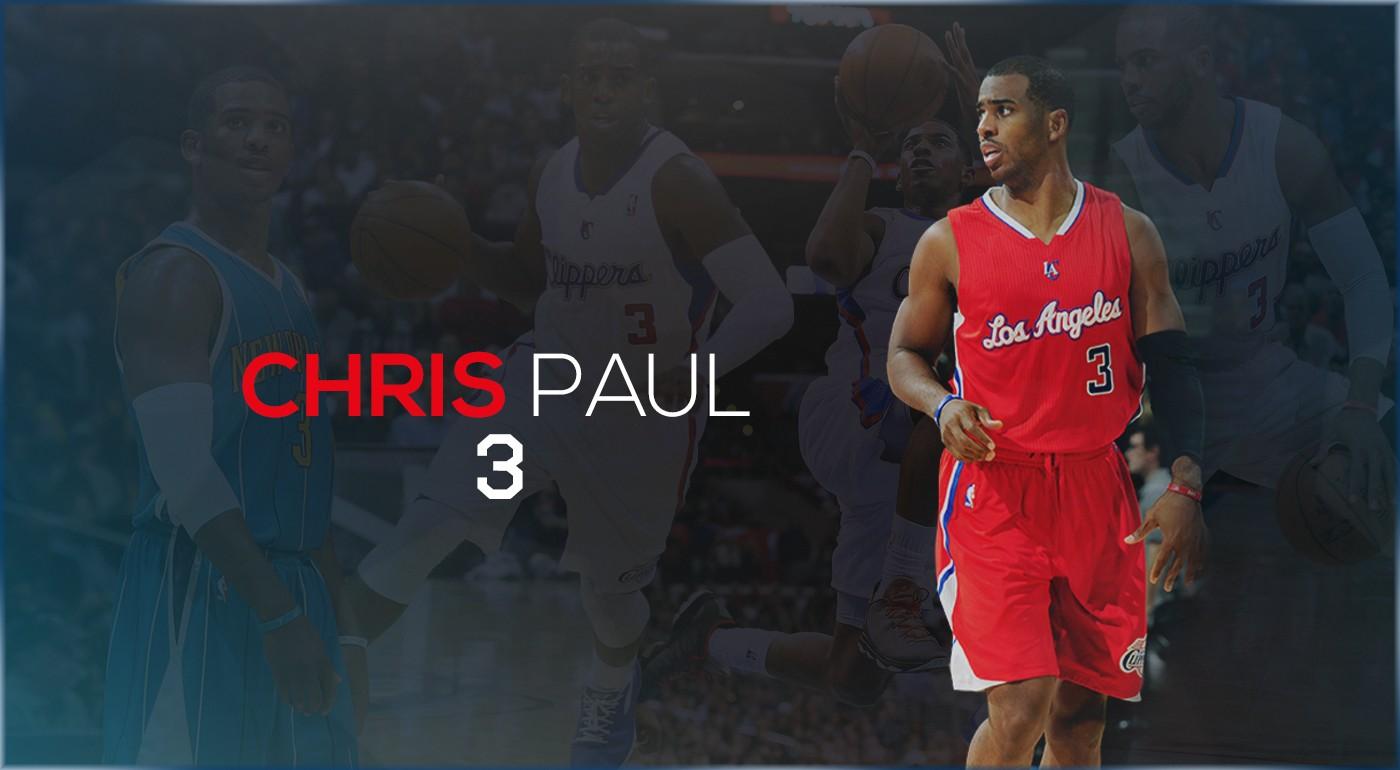 76dfdcd59ecbe Hommes basketball NBA NBA 2K16 Chris paul capture d'écran joueur de  football Mouvements de