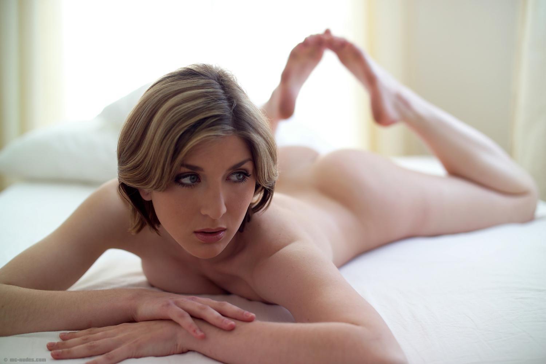 japanske nøgen modellerhvor stor er michael fassbender penis