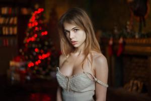 Alexandra Smelova Nude Photos 75