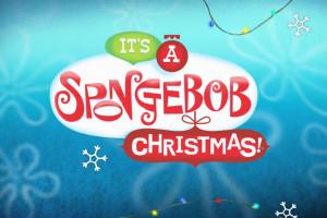 1920x1080 px animation Cartoon family Spongebob Squarepants 1790545