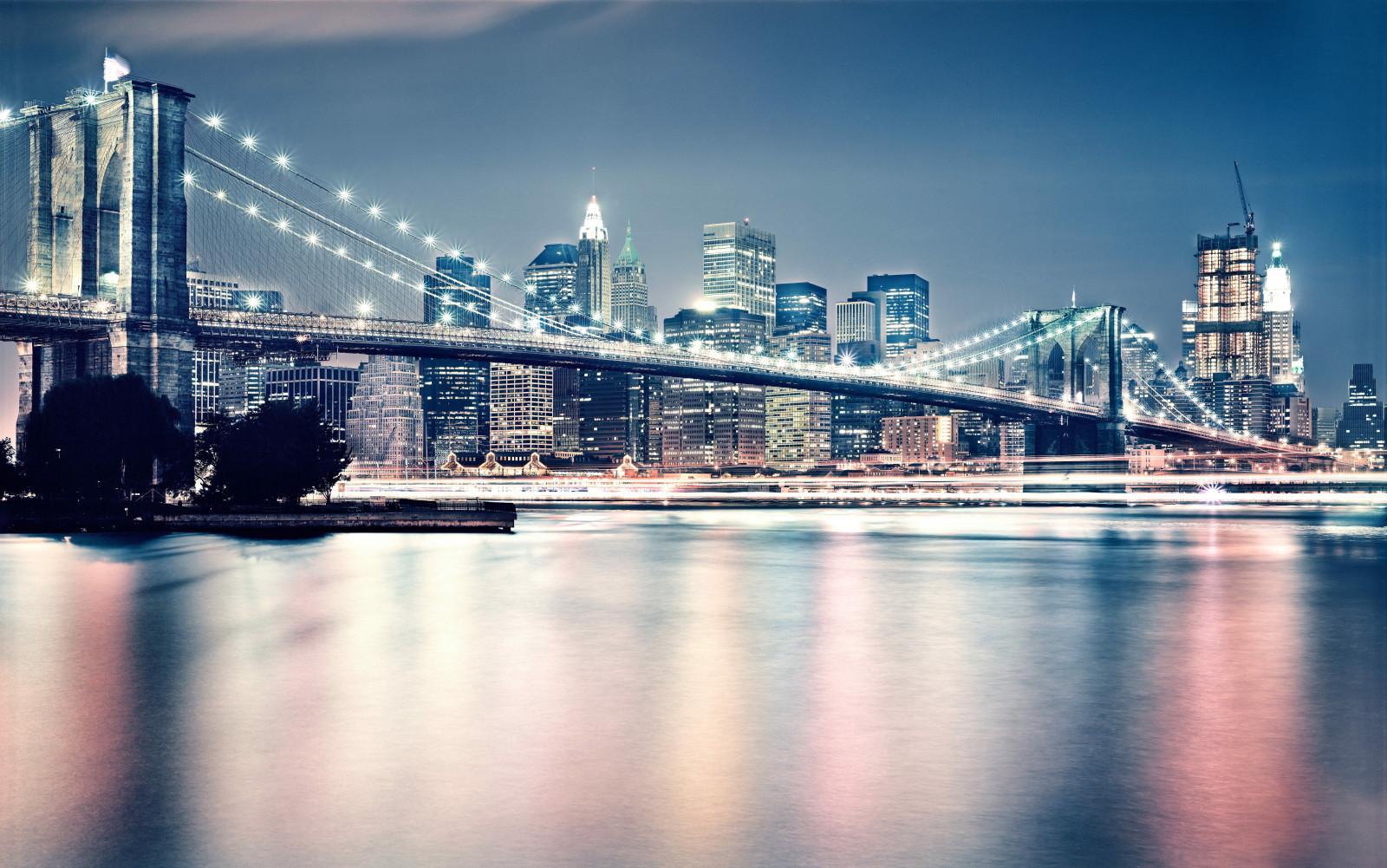 картинки городами красивые