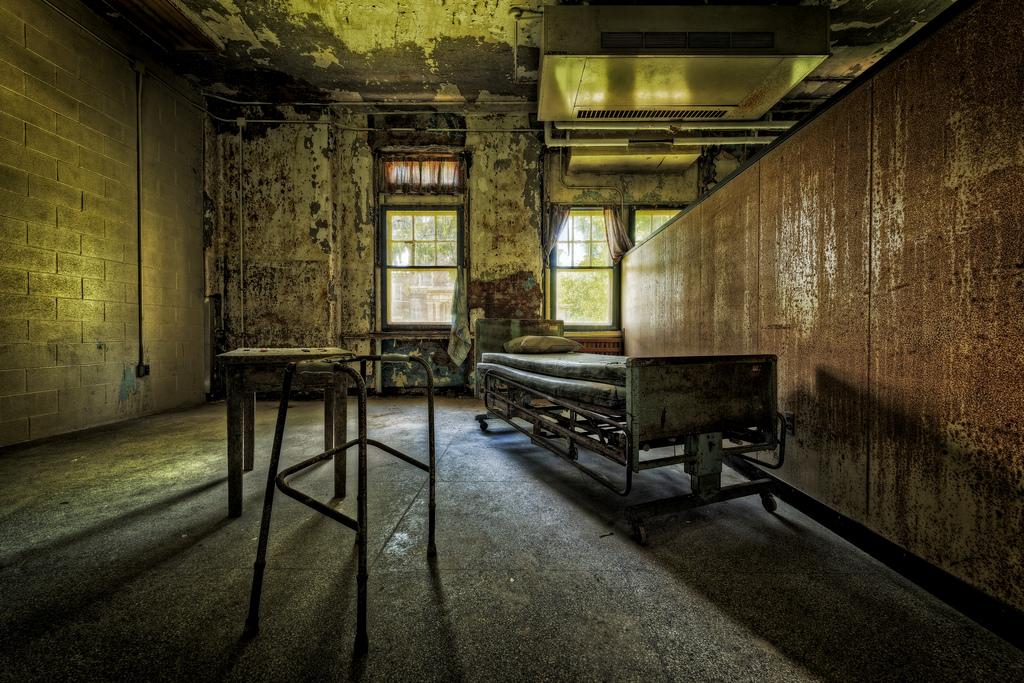 Innenarchitektur Geschichte hintergrundbilder fenster dunkel gruselig horror zimmer