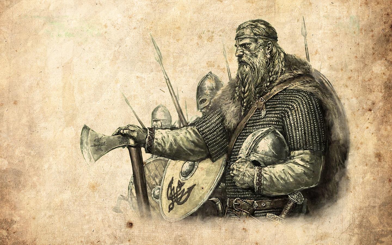 крупнейших культурных славянские воины картинки на телефон москвы делятся те
