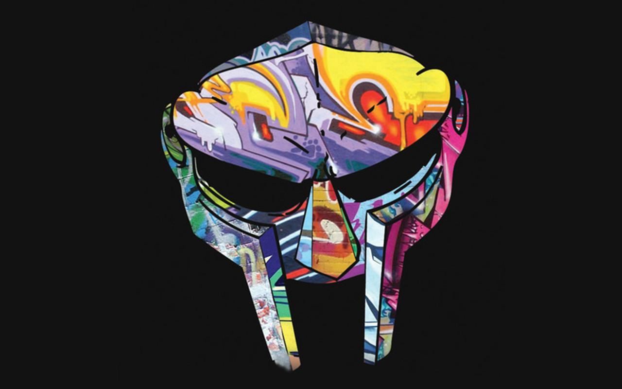 Wallpaper : drawing, illustration, mask, music, hip hop ...