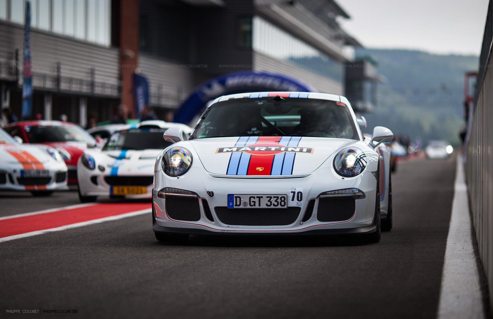 Wallpaper Sports Car Automotive Design Supercar Performance Racing Technology Porsche 911 GT3 Luxury Vehicle Auto