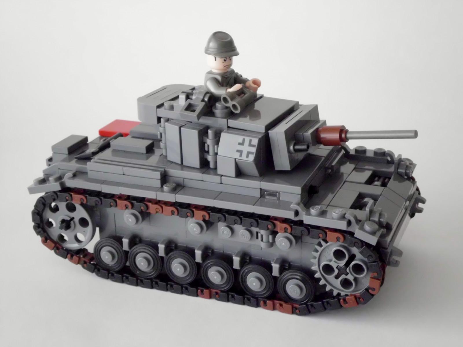 hintergrundbilder fahrzeug waffe panzer lego deutschland r stung milit r spielzeug. Black Bedroom Furniture Sets. Home Design Ideas