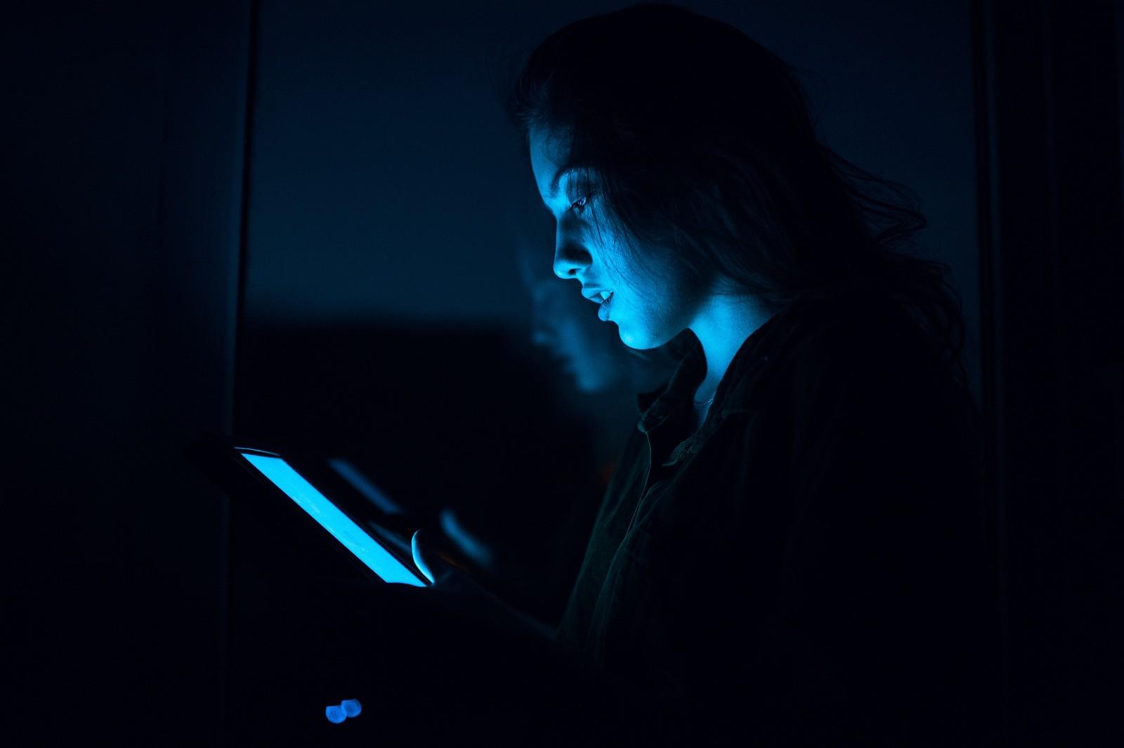 Sfondi Nero Donne Silhouette Blu Marat Safin Telefono
