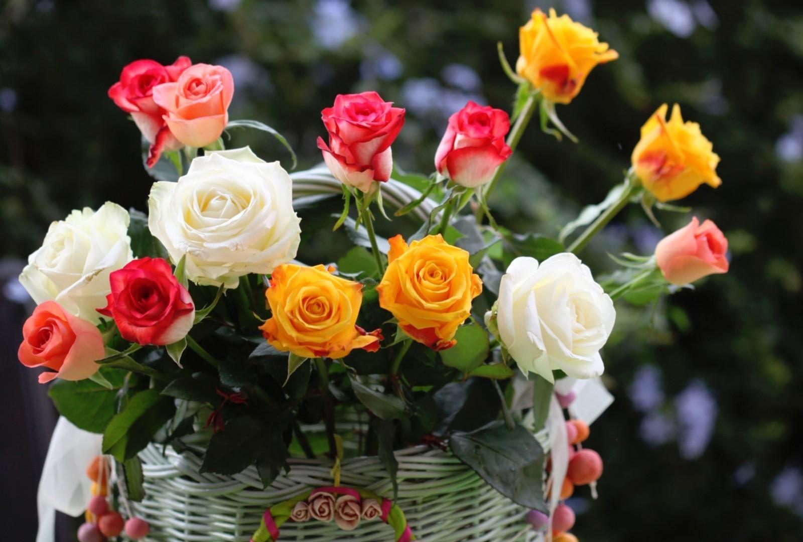 Цветы для вас картинки, открытке салфеток
