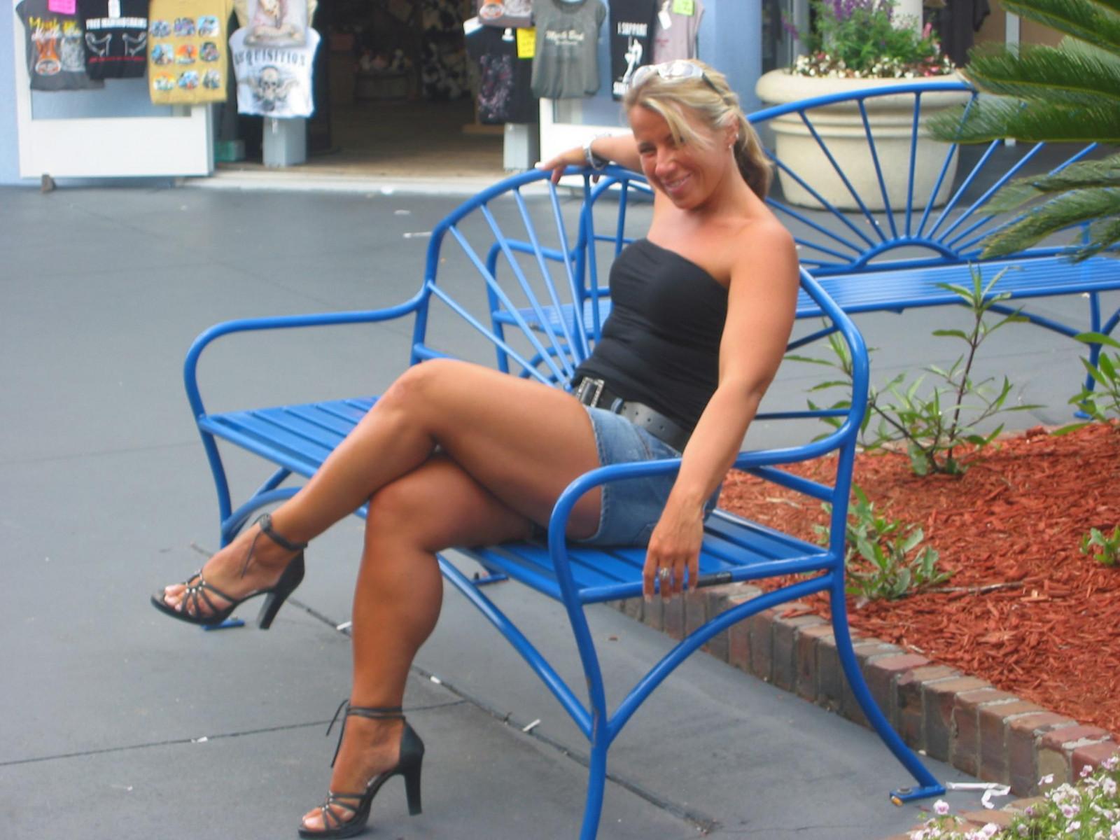 Fond décran : chaud, sexy, femmes, jambes, Seins, mature