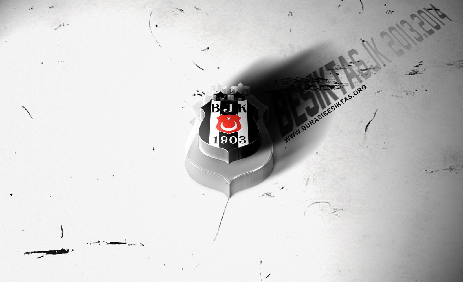 Fond Décran Dessin Illustration Monochrome Amour Logo