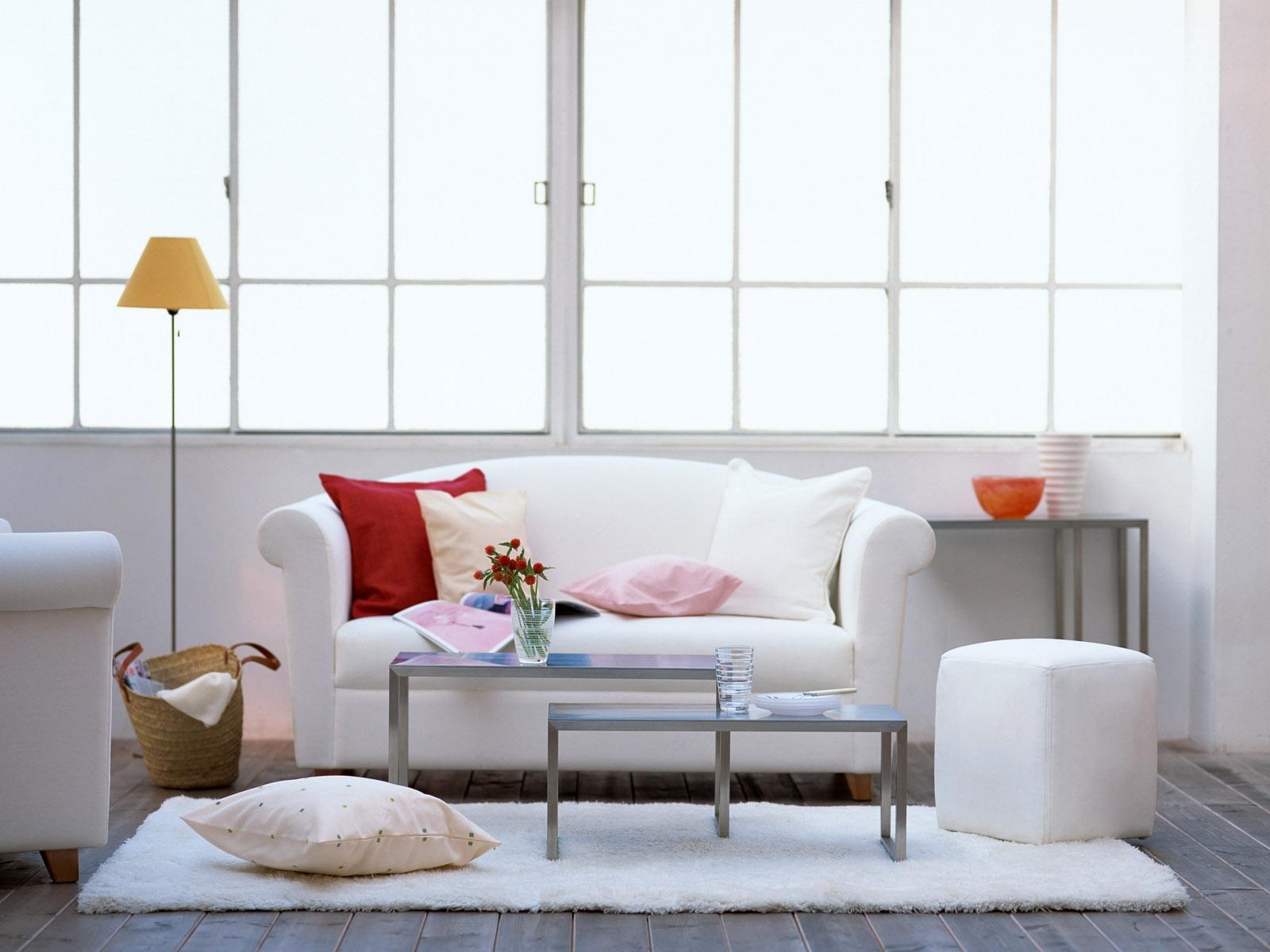 Fondos de pantalla : blanco, habitación, interior, mesa, madera ...