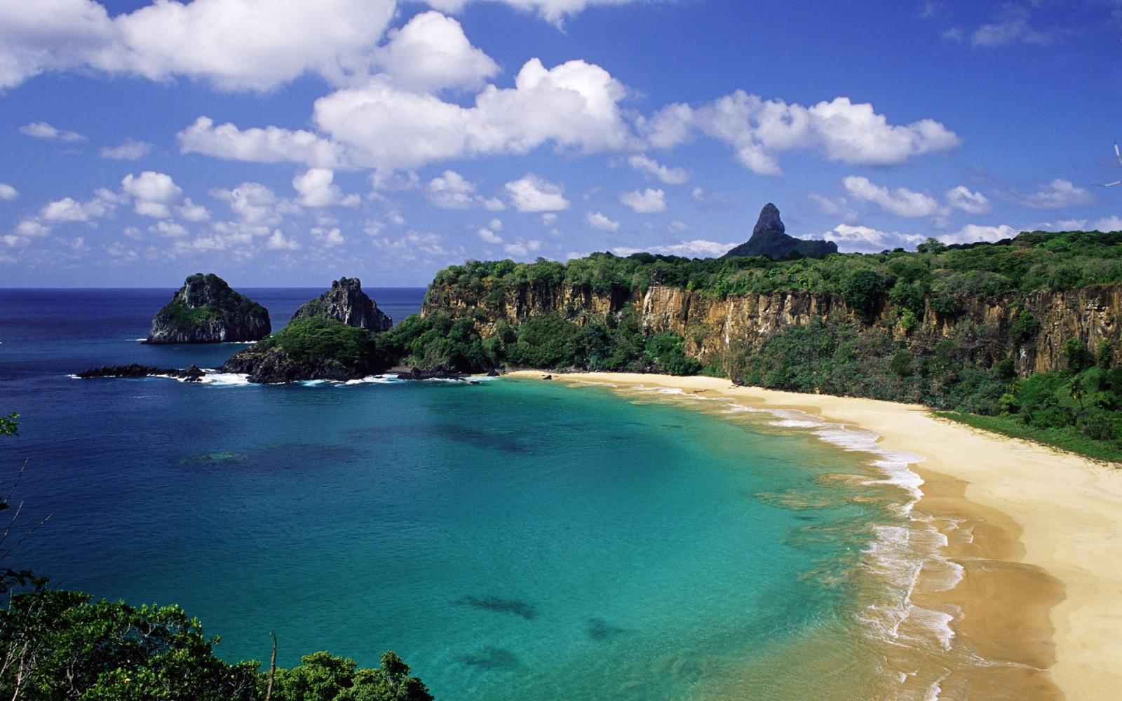 Playas de camboriu brasil fotos 49