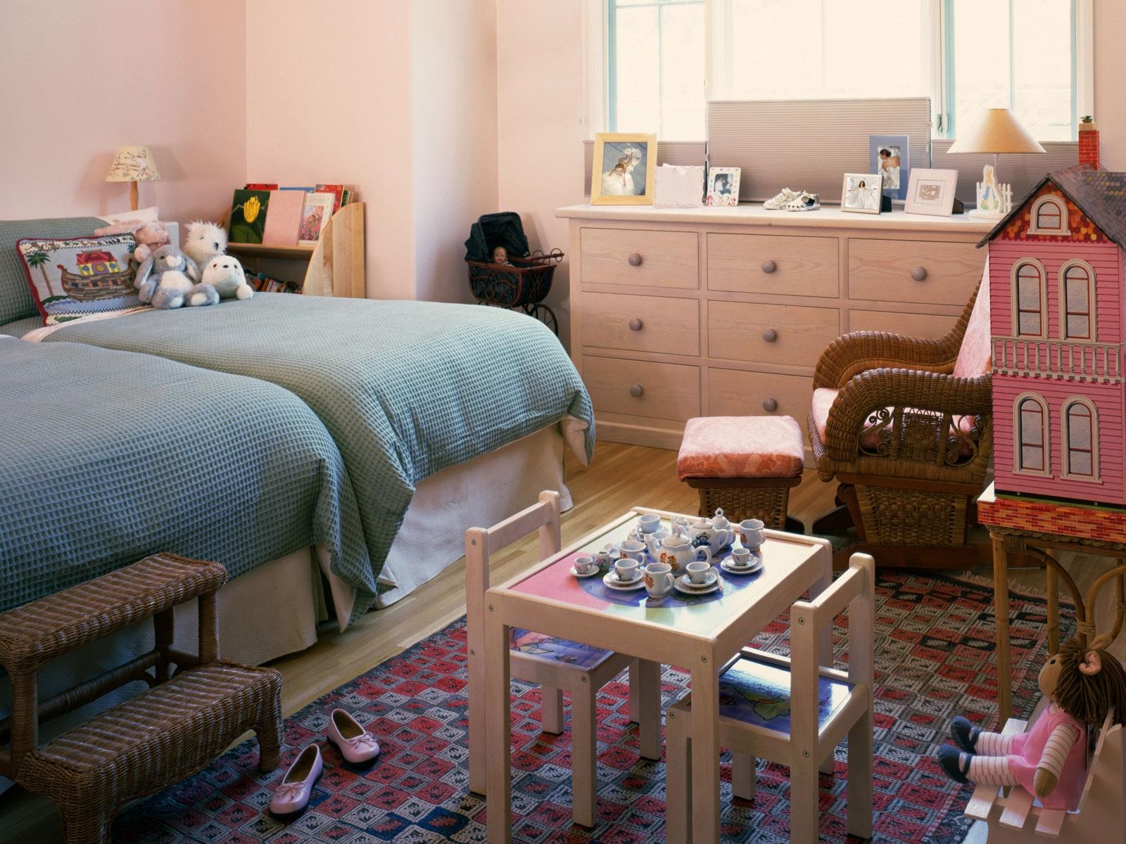 Hintergrundbilder : Spielzeug, Zimmer, Innere, Bett, Tabelle ...