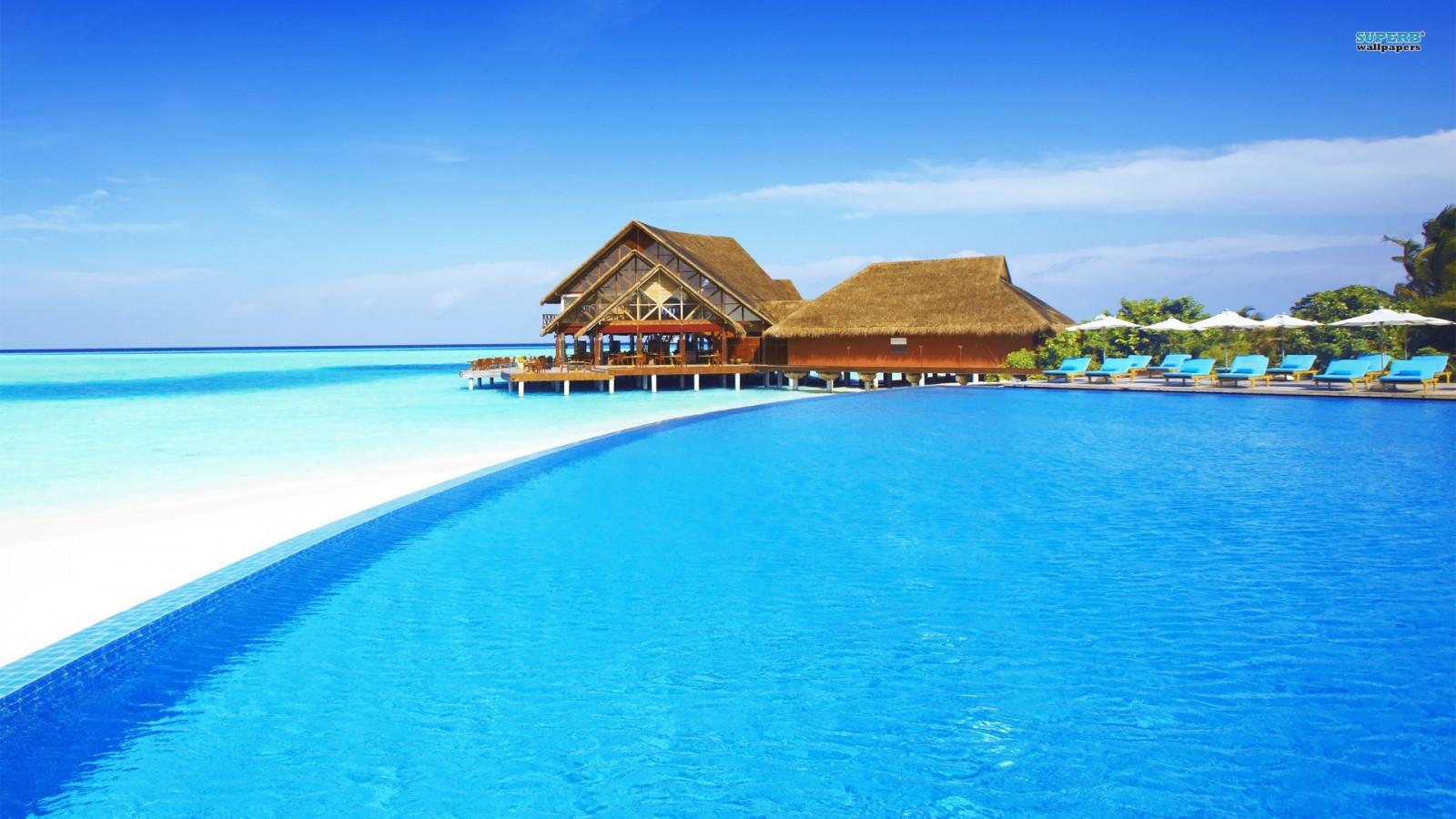 Disney's Caribbean Beach Resort Unofficial Fan Site Caribbean beach pool pictures
