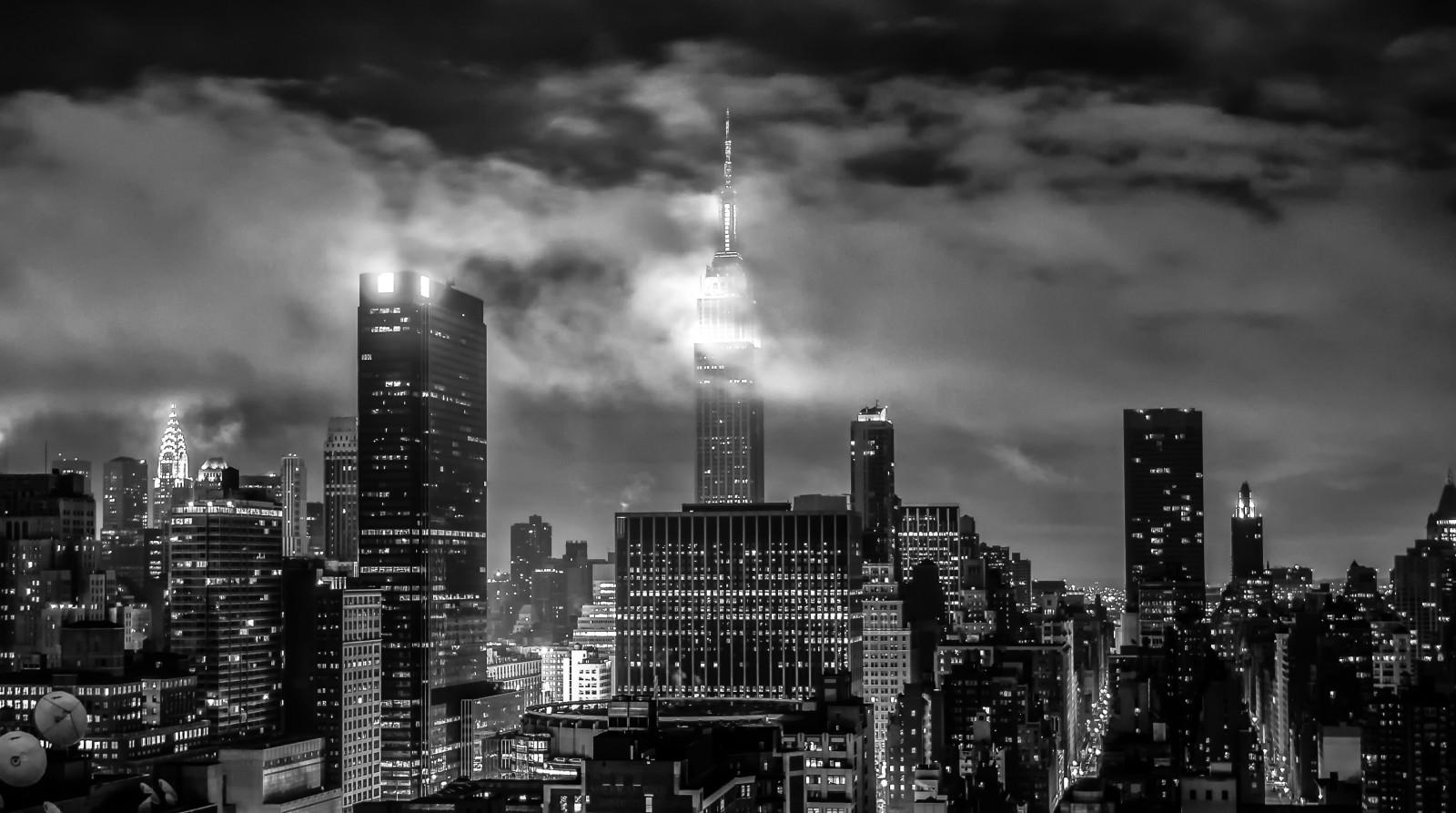 Fondos De Pantalla : Ciudad, Nueva York, Fotografía
