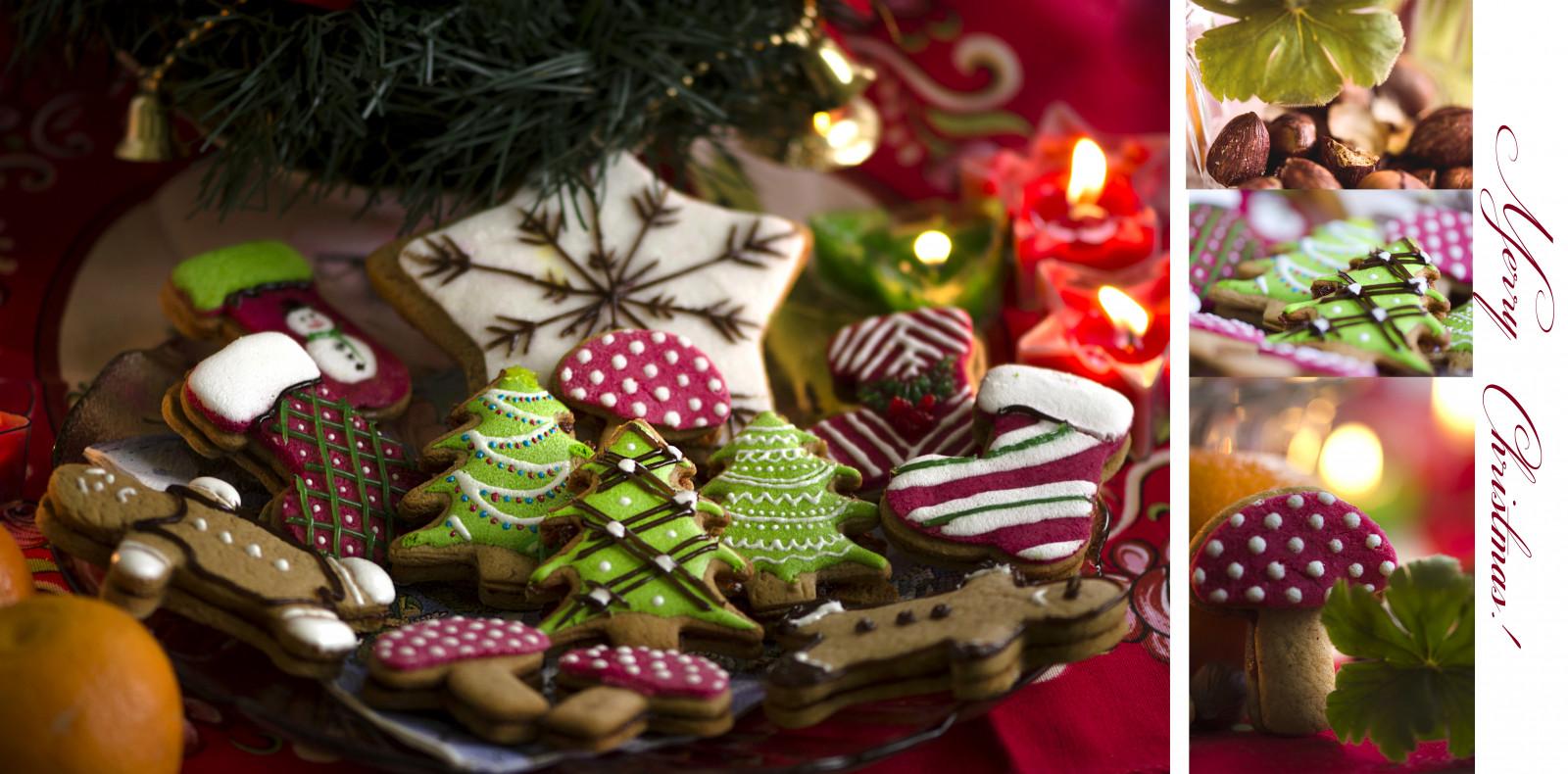 Hintergrundbilder : christmas ornament, Weihnachtsdekoration ...