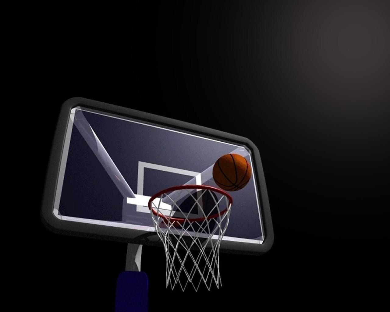 Fond D Ecran Dessin La Technologie Basketball Panier Ballon
