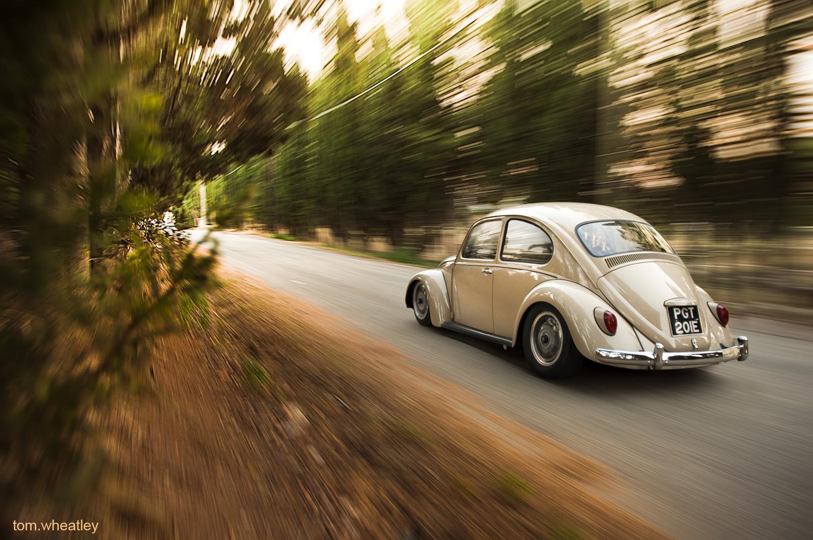 fond d 39 cran photoshop herbe ciel route la photographie soir volkswagen beetle nikon. Black Bedroom Furniture Sets. Home Design Ideas